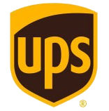UPS Expedited